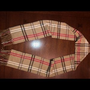 Cejon Accessories - Cejon Scarf